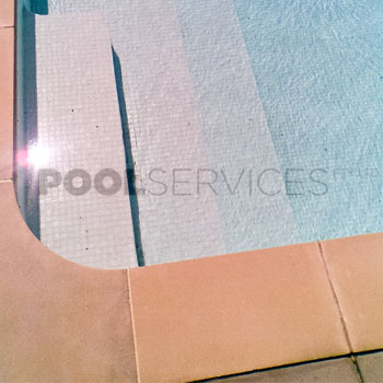 heating-cleaning-covers_0009_layer-1-copy-27